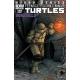 Teenage Mutant Ninja Turtles Micro Series (2011 IDW) #3A