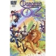Dorothy of Oz Prequel (2012 IDW) #1A