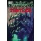 Infestation 2 Teenage Mutant Ninja Turtles (2012 IDW) #1B