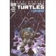 Teenage Mutant Ninja Turtles Micro Series (2011 IDW) #4B