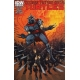 Teenage Mutant Ninja Turtles (2011 IDW) #10B
