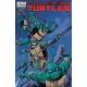 Teenage Mutant Ninja Turtles (2011 IDW) #11A
