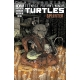 Teenage Mutant Ninja Turtles Micro Series (2011 IDW) #5A