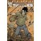 Teenage Mutant Ninja Turtles Micro Series (2011 IDW) #6A