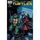 Teenage Mutant Ninja Turtles (2011 IDW) #13B
