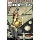 Teenage Mutant Ninja Turtles Micro Series (2011 IDW) #7A