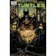 Teenage Mutant Ninja Turtles (2011 IDW) #14B