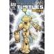 Teenage Mutant Ninja Turtles Micro Series (2011 IDW) #8A