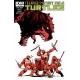 Teenage Mutant Ninja Turtles (2011 IDW) #16A