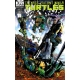 Teenage Mutant Ninja Turtles (2011 IDW) #17A