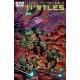 Teenage Mutant Ninja Turtles (2011 IDW) #18B