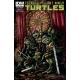 Teenage Mutant Ninja Turtles (2011 IDW) #21