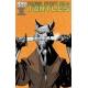 Teenage Mutant Ninja Turtles (2011 IDW) #14A