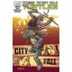 Teenage Mutant Ninja Turtles (2011 IDW) #26A