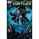 Teenage Mutant Ninja Turtles (2011 IDW) #26B