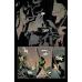 Infestation 2 Teenage Mutant Ninja Turtles (2012 IDW) #2A