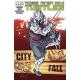 Teenage Mutant Ninja Turtles (2011 IDW) #28A