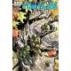 Teenage Mutant Ninja Turtles (2011 IDW) #29A