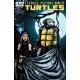 Teenage Mutant Ninja Turtles (2011 IDW) #34B