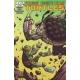 Teenage Mutant Ninja Turtles (2011 IDW) #35A