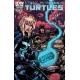 Teenage Mutant Ninja Turtles (2014 IDW) Annual #1