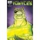 Teenage Mutant Ninja Turtles (2011 IDW) #38A
