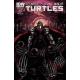 Teenage Mutant Ninja Turtles (2011 IDW) #42B