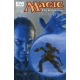 Magic The Gathering Spell Thief (2012) #1A