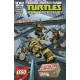 TMNT New Animated Adventures (2013) #12