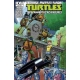 TMNT New Animated Adventures (2013) #13