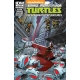 TMNT New Animated Adventures (2013) #16