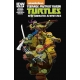 TMNT New Animated Adventures (2013) #18SUB