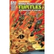 TMNT New Animated Adventures (2013) #20