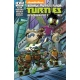 TMNT New Animated Adventures (2013) #21