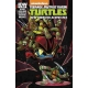 TMNT New Animated Adventures (2013) #21SUB