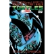 Teenage Mutant Ninja Turtles Color Classics (2012) #2
