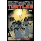 Teenage Mutant Ninja Turtles Color Classics (2013) #4
