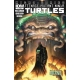 Teenage Mutant Ninja Turtles Villains (2013) #1