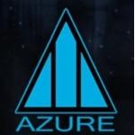 Azure Press