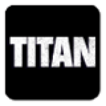 Titan Publishing