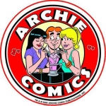Archie Publications