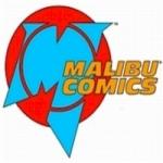 Malibu Comics