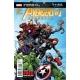 Avengers Assemble (2012) #1A
