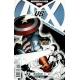 Avengers vs X-Men (2012 Marvel) #1E