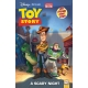 Toy Story (2012) #2