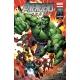 Avengers Assemble (2012) #2A
