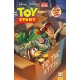 Toy Story (2012) #3