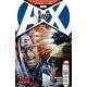 Avengers vs X-Men (2012 Marvel) #3A