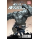 Age of Apocalypse (2012) #4A