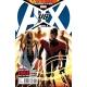 Avengers vs X-Men (2012 Marvel) #6A